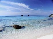 Bermuda Islands VP9/W6PH 2011