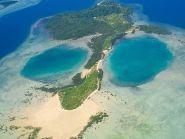 Остров Палаван Филиппины DU1/GM3POI