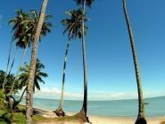 9M2/R6AF/P Pulau Besar Island