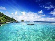 5W8A Samoa