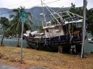 KH8/N9YU Американское Самоа