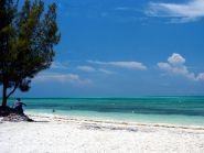 C6ANM Bahamas