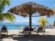 Гаити HH4/AF4Z HH4/K4QD