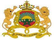 CN2JF Марокко