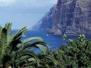 Canary Islands ED8A
