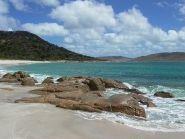 VK7FLI Flinders Island