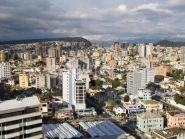 HC1MD HC1MD/4 Ecuador