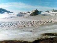 JW8XRA JW9VDA Svalbard Islands