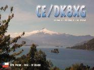 CE6/DK8XG Chile