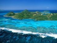 Барбадос 2011 8P3A 8P9AA
