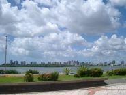 ZW8SM Sao Luis Island