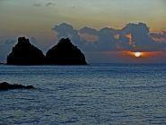Остров Фернандо де Норонья PY0FO