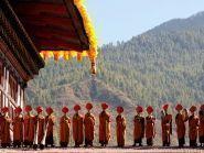 A51A A51J Bhutan