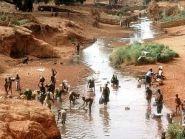XT2VVO Burkina Faso