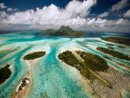 Bora Bora Island FO/F6CTL