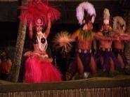 FO/F6CTL Tahiti Island