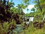AH0CD/KH2 Guam Island