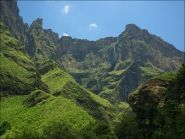 7P8CC Lesotho