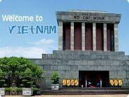 XV4YY Vietnam