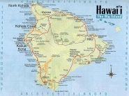 KH6/N0FUX Big Island Hawaii