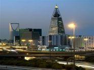 HZ1FI Saudi Arabia