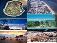 C21AA Nauru Island