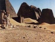 ST2BY Sudan