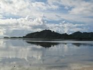 V63FAA Kosrae Island