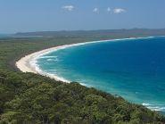 VK4MM/P Fraser Island