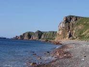 RW0MM/P Reyneke Island