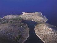 9A1CKL Zirje Island 2011