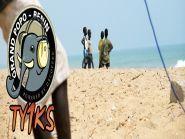 Benin TY1KS News