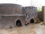 Ghana 9G5XA 2011
