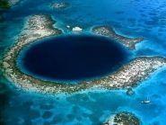 Belize V31UB 2011