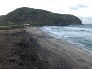 Sint Eustatius Island PJ5/DL7VOG