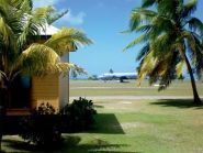 VK9CX Cocos Keeling Islands