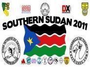 ST0R Juba South Sudan