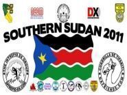 Джуба Южный Судан ST0R
