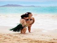 Гавайские Острова NH7A N6TJ