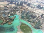 A61K Dubai United Arab Emirates