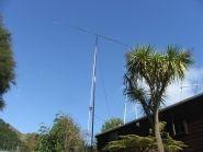 ZK2AB Niue Island