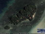 H40KJ Pigeon Island Temotu Province