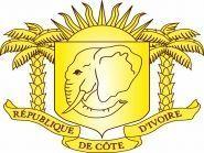 TU2T Cot DIvoire Ivory Coast Announce