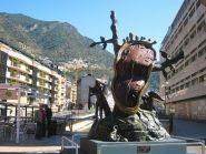 Andorra C37N CQ WW SSB 2011