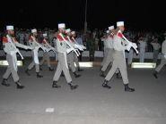 Джибути J28RO WW RTTY 2011