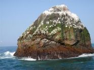 MM0RAI/P Rockall Island