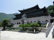 South Korea HL2/KC6STQ