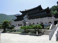 Южная Корея HL2/KC6STQ