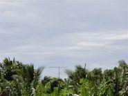 FH8NX Mayotte Island