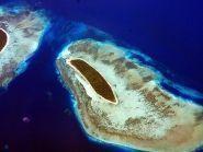 YB8/WK1S Kai Islands